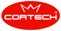 CORTECH- Design and Innovation for the winter technologies